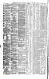 Shipping and Mercantile Gazette Tuesday 26 October 1869 Page 2