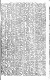 Shipping and Mercantile Gazette Tuesday 26 October 1869 Page 3