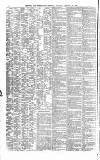 Shipping and Mercantile Gazette Tuesday 26 October 1869 Page 4