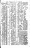 Shipping and Mercantile Gazette Tuesday 26 October 1869 Page 7