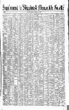 Shipping and Mercantile Gazette Tuesday 26 October 1869 Page 9