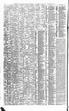 Shipping and Mercantile Gazette Tuesday 26 October 1869 Page 10