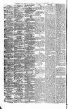 Shipping and Mercantile Gazette Wednesday 24 November 1869 Page 2