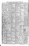 Shipping and Mercantile Gazette Wednesday 24 November 1869 Page 4