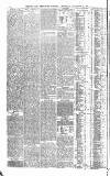 Shipping and Mercantile Gazette Wednesday 24 November 1869 Page 6