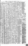 Shipping and Mercantile Gazette Wednesday 24 November 1869 Page 7