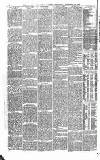 Shipping and Mercantile Gazette Wednesday 24 November 1869 Page 8