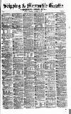Shipping and Mercantile Gazette Wednesday 24 November 1869 Page 9