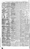 Shipping and Mercantile Gazette Wednesday 24 November 1869 Page 10