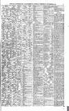 Shipping and Mercantile Gazette Wednesday 24 November 1869 Page 11