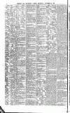 Shipping and Mercantile Gazette Thursday 25 November 1869 Page 4
