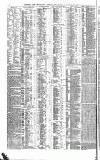 Shipping and Mercantile Gazette Thursday 25 November 1869 Page 6