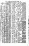 Shipping and Mercantile Gazette Thursday 25 November 1869 Page 7