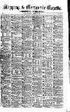 Shipping and Mercantile Gazette Thursday 25 November 1869 Page 9