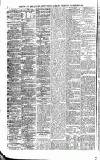 Shipping and Mercantile Gazette Thursday 25 November 1869 Page 10