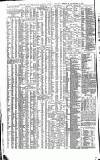 Shipping and Mercantile Gazette Thursday 25 November 1869 Page 12