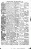 Shipping and Mercantile Gazette