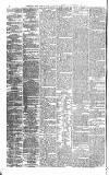 Shipping and Mercantile Gazette Saturday 27 November 1869 Page 2