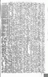 Shipping and Mercantile Gazette Saturday 27 November 1869 Page 3