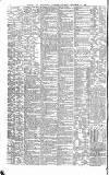 Shipping and Mercantile Gazette Saturday 27 November 1869 Page 4