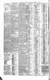 Shipping and Mercantile Gazette Saturday 27 November 1869 Page 6