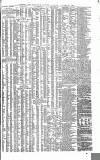 Shipping and Mercantile Gazette Saturday 27 November 1869 Page 7