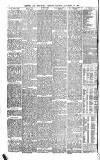 Shipping and Mercantile Gazette Saturday 27 November 1869 Page 8