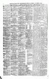 Shipping and Mercantile Gazette Saturday 27 November 1869 Page 10