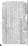 Shipping and Mercantile Gazette Saturday 27 November 1869 Page 12
