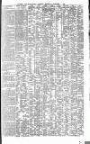 Shipping and Mercantile Gazette Thursday 06 January 1870 Page 3