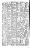 Shipping and Mercantile Gazette Thursday 06 January 1870 Page 4