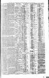 Shipping and Mercantile Gazette Thursday 06 January 1870 Page 7