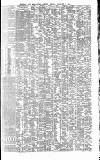 Shipping and Mercantile Gazette Friday 07 January 1870 Page 3