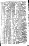 Shipping and Mercantile Gazette Friday 07 January 1870 Page 7
