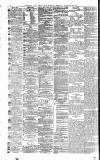 Shipping and Mercantile Gazette Monday 10 January 1870 Page 2