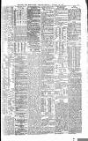 Shipping and Mercantile Gazette Monday 10 January 1870 Page 5