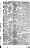 Shipping and Mercantile Gazette Tuesday 11 January 1870 Page 2