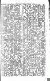 Shipping and Mercantile Gazette Tuesday 11 January 1870 Page 3