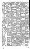Shipping and Mercantile Gazette Tuesday 11 January 1870 Page 4