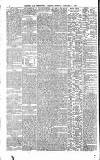 Shipping and Mercantile Gazette Tuesday 11 January 1870 Page 6