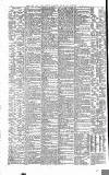 Shipping and Mercantile Gazette Thursday 13 January 1870 Page 4