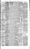 Shipping and Mercantile Gazette Thursday 13 January 1870 Page 5