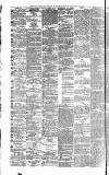 Shipping and Mercantile Gazette Friday 14 January 1870 Page 2