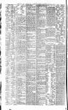 Shipping and Mercantile Gazette Friday 14 January 1870 Page 4
