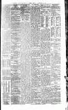 Shipping and Mercantile Gazette Friday 14 January 1870 Page 5