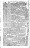 Shipping and Mercantile Gazette Friday 14 January 1870 Page 8