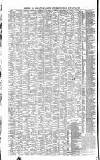 Shipping and Mercantile Gazette Friday 14 January 1870 Page 10