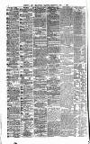 Shipping and Mercantile Gazette Thursday 14 July 1870 Page 2