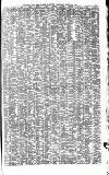 Shipping and Mercantile Gazette Thursday 14 July 1870 Page 3