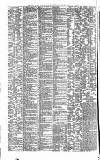Shipping and Mercantile Gazette Thursday 14 July 1870 Page 4
